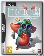 Macrotis: A Mother's Journey (2019) PC