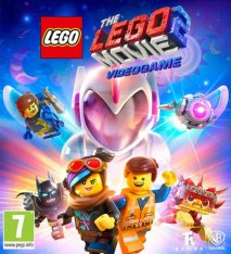 The LEGO Movie 2 Videogame (2019) PC |  [FitGirl]