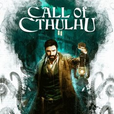 Call of Cthulhu [Update 2] (2018) PC | RePack by R.G. Catalyst