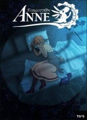 Forgotton Anne [v 1.0 Update 3] (2018) PC  |  RePack by Other s