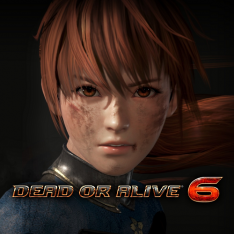 Dead or Alive 6 (2019) xatab