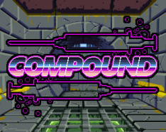 COMPOUND VR [v 0.2.0 | Early Access] (2018) PC