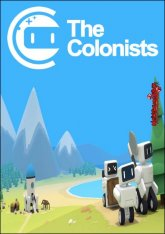 The Colonists (2018)
