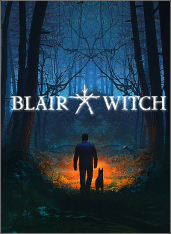 Blair Witch (2019) xatab