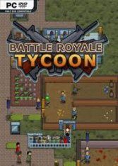 Battle Royale Tycoon (2019)