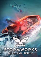 Stormworks: Build and Rescue (2018)