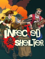 Infected Shelter (2019)