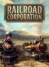 Railroad Corporation (2019) xatab