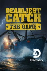 Deadliest Catch: The Game (2020)