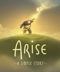 Arise: A Simple Story (2019) xatab