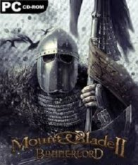 Mount & Blade II: Bannerlord [Main Breach] (2020) xatab