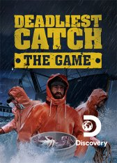 Deadliest Catch: The Game (2020) FitGirl