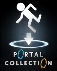 Portal Collection (2007-2014) FitGirl