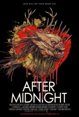После полуночи / After Midnight (2019) BDRip | iTunes