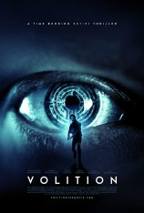 Воля / Volition (2019) WEB-DLRip