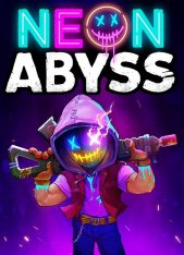 Neon Abyss (2020)