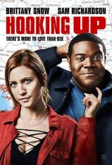 Интрижка / Hooking Up (2020) WEB-DL 1080p | iTunes