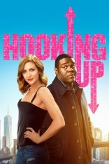 Интрижка / Hooking Up (2020) WEB-DLRip | iTunes