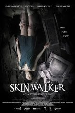 Перевёртыш / Skin Walker (2019) WEB-DLRip | BadBajo