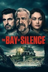 Залив тишины / The Bay of Silence (2020) WEB-DLRip